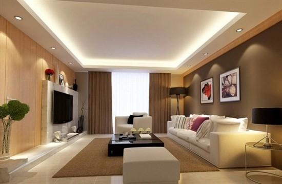 led-verlichting-woonkamer