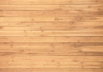 Waarom moet jij kiezen voor een houten vloer?